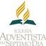 Iglesia Adventista de Piñas
