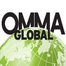 OMMA Global