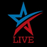 FreedomWorks Live