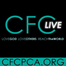 cfcpca November 27, 2011 6:05 PM