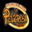 RADIO LA PELIGROSA 95.1FM