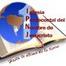 Culto Entrega y Poseción Pastor Julio Llinas IPNJ Central Bs As