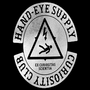 Hand-Eye Supply Curiosity Club