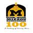 Mizzou Homecoming 2010