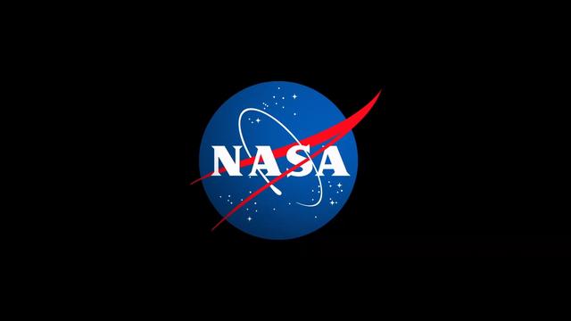 Cedric@NASA TV on USTREAM: A live show featuring Cedric ...