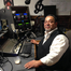 The Latin Jazz & Salsa Show Live