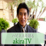 akiraTV