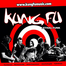 Kung Fu Live Music
