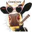 cowscrazy