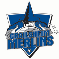 crailsheim merlins live stream