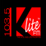 KLite1035FM