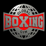 Global Boxing Live 11/03/10 12:13PM