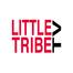 LittletribeTV