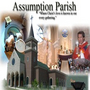 Assumption Parish LIVE