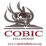 COBIC Fellowship-11am Sunday, July, 24, 2016