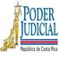 Poder Judicial - Costa Rica