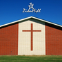 Zion Hill Church
