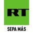 RT en Español : EN VIVO
