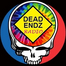 Dead Endz Radio