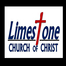 Limestone Church of Christ