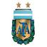 La Hora Del Futbol Argentino