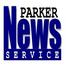 PARKERNEWS.com