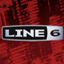 Line 6 Live