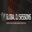 GLOBAL DJ SESSIONS
