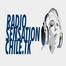 RadioSensationChile