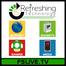 F5 Live: Refreshing Technology