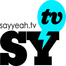 SYTV #70