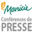 Tourismemauricie.org Conferences de presse