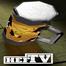 HefTV