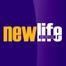 New Life In Christ Fellowship Church