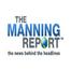 ATLAH Media Network - The Manning Report