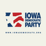 Iowa Democratic Party Livestream