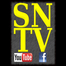 SNTelevision