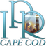 IPR Cape Cod weekly services