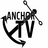AnchorTV