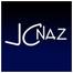 JCNaz