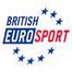 British Eurosports