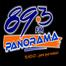 PANORAMA RADIO 89 3