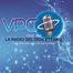 VPC1310