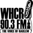 whcr 90.3 fm