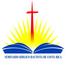 Seminario Bíblico Bautista de Costa Rica