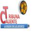 TRIBUNA CALIENTE TV ON LINE