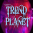 trendplanet