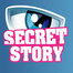 Secret Story TVI em futebol-emdirecto.blogspot.com