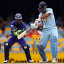 FREE HD INDIA VS SRILANKA, PAK VS NZ, AUS VS WI