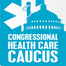 Health Caucus March 5, 2012 5:22 PM